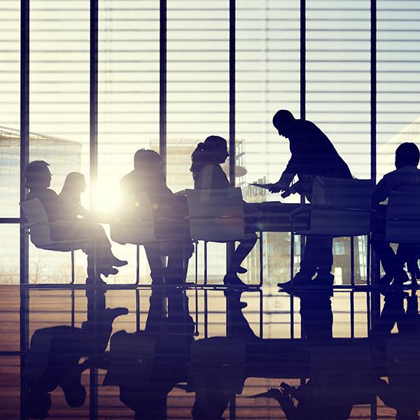 LES PROVISIONS TECHNIQUES EN ASSURANCE – Méthodes réglementaires et états du dossier financier