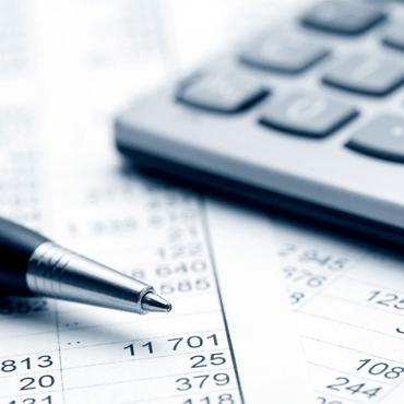 La fiscalité des produits de l'assurance vie, retraite et capitalisation