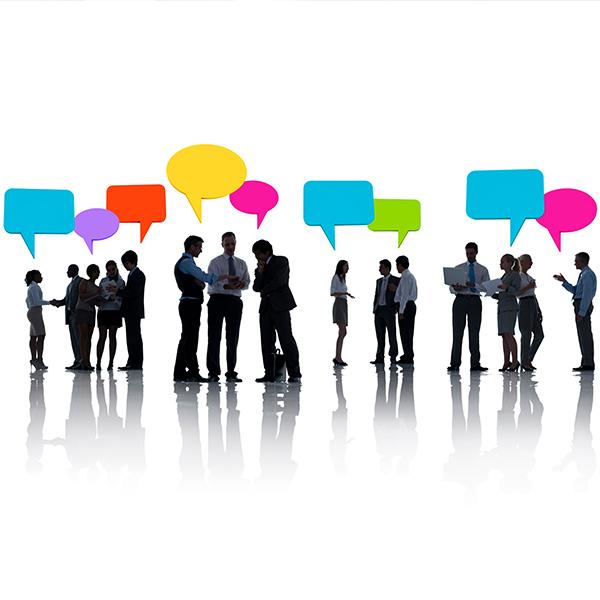 LA COMMUNICATION ECRITE ET ORALE DU CONTROLEUR ET DE L'AUDITEUR INTERNE : Normes, Techniques et bonnes pratiques !