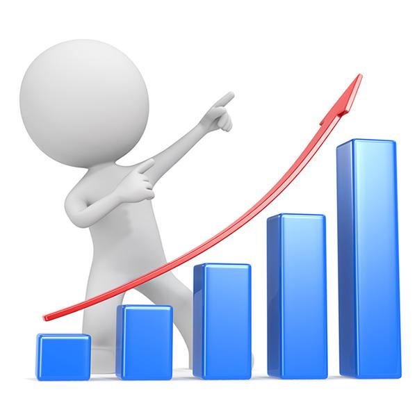 LE PILOTAGE DE LA PERFORMANCE EN ASSURANCE – Savoir établir et interpréter les indicateurs de gestion pertinents !
