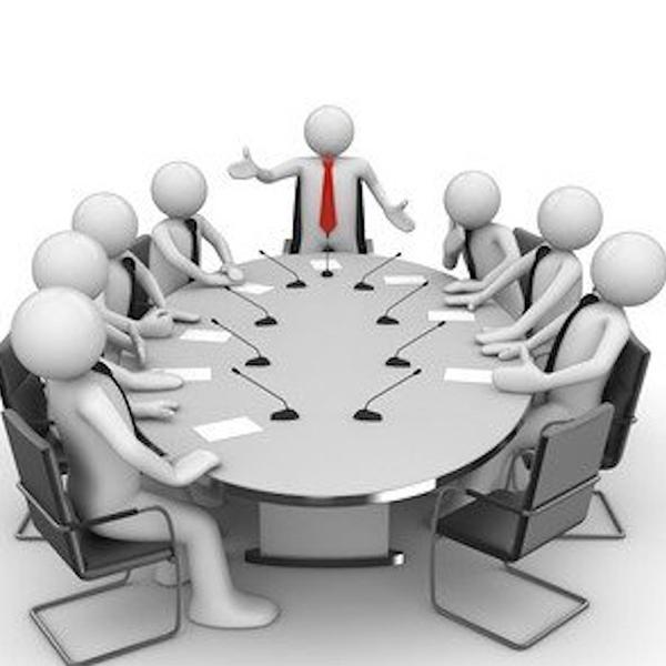 LE COMITE D'AUDIT : Rôle, responsabilités, fonctionnement et bonnes pratiques !
