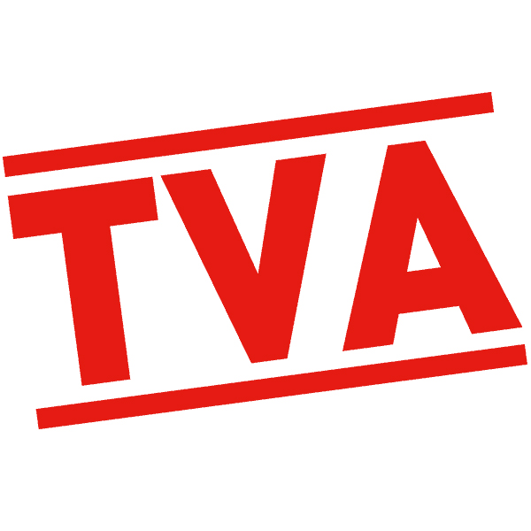 LE REMBOURSEMENT DE TVA : Savoir constituer, contrôler et suivre le dossier de remboursement de TVA !