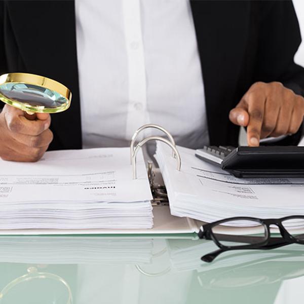 LA GESTION DU CONTROLE FISCAL : Procédures, droits, obligations et principaux chefs de redressements habituels !